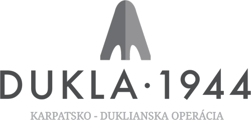 Dukla 1944